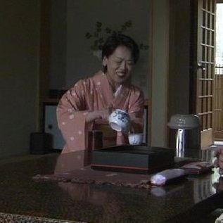 オールキャスト2時間ドラマ : 西...