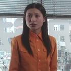 弁護士高見沢響子7.mpg_000975975