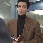 弁護士高見沢響子3.mpg_001924088