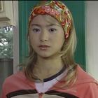 会計士探偵 上条麗子の事件推理1.mpg_003497060