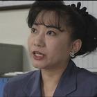 十津川警部シリーズ11「南伊豆高原.mpg_005814575