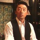 新聞記者・鶴巻吾郎の事件簿1.mp4_001731796