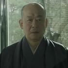 京都金沢花咲爺殺人事件1.mpg_001901165