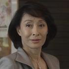 女金融道シリーズ21.mpg_004640302