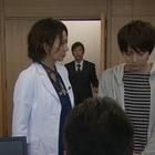 『女医・倉石祥子~死の点滴~』1.mpg_004249211
