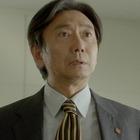 検事・悪玉#2.mpg_000536769
