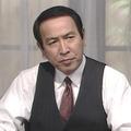 浅見光彦シリーズ8「鳥取雛送り殺人.mpg_000505338 - コピー