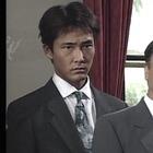 十津川警部シリーズ5「会津高原殺人.mpg_002046277