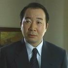 サスペンス名作選 秘密▽三田佳子、.mpg_001460392