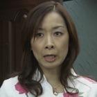 検事・朝日奈耀子_ 1.mpg_004714843