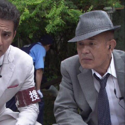 mpg_000752216 オールキャスト2時間ドラマ : 土曜ワイド劇場「ドクター彦次郎」