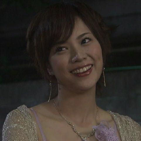 村井美樹の画像 p1_26