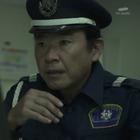 遺留捜査スペシャル(2013年)第1作.mpg_000765631