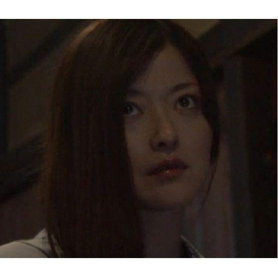 秋山実希の画像 p1_4