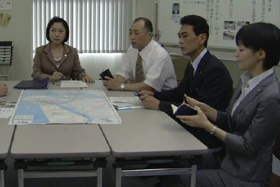 [B! 揉め事] 伊藤直也の不倫裁判