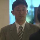 『女検死官』 1.mpg_000244611