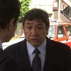タクシードライバーの推理日誌23.mpg_004294390