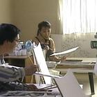 京都金沢わらべ唄殺人事件1.mpg_001602834