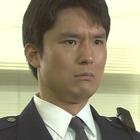 弁護士高見沢響子81.mpg_000101734