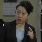 第70作SP「十津川警部VS鉄道捜査___1.mpg_001839604