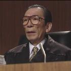 弁護士高見沢響子3.mpg_004669931