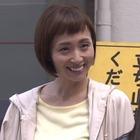 西村京太郎サスペンス 鉄道捜査官[解][字]1.mpg_49605889667