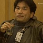 弁護士・森江春策の事件1.mpg_000223289