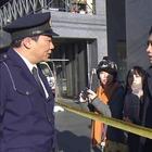 魔性の群像 刑事・森崎慎平5__1.mpg_002032497