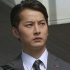 警部補・佐々木丈太郎6.mpg_001501700