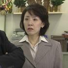 女金融道シリーズ21.mpg_001002401