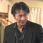 捜査検事 近松茂道2.mpg_001448713