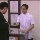 所轄刑事~必死の捜査報告~』1.mpg_003592055