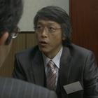 鬼刑事 米田耕作2~黒いナースステ.mpg_000686886