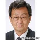 西村京太郎サスペンス 寝台特急「はやぶさ」.mpg_002423354