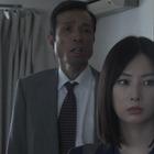 ドラマスペシャル 指定弁護士[解][字]1.mpg_001437569