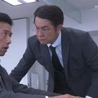 おかしな刑事スペシャル[解][字]1.mpg_003087350