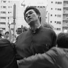 税務調査官・窓際太郎の事件簿9.mpg_000768634
