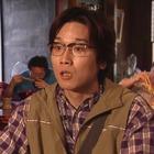 新聞記者・鶴巻吾郎の事件簿1.mp4_003188118
