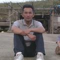 mpg_005927132