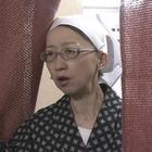 税務調査官・窓際太郎の事件簿22.mpg_1268934333