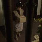 十津川警部シリーズ39「飛騨高山に___1.mpg_003147344