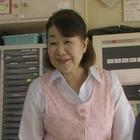 特命おばさん検事!花村絢乃の事件ファイル2.mpg_004619514
