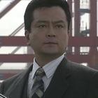 女弁護士水島由里子の危険な事件フ___1.mpg_006771164