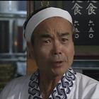 刑事鬼貫八郎2「擬装心中」1.mpg_004758787