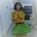 mpg_002339571