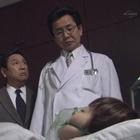 ザ・ミステリー『長良川殺人事件』 主演:橋爪功1.mp4_17857172667