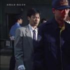 新聞記者・鶴巻吾郎の事件簿1.mp4_001234466