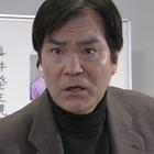 旅行作家・茶屋次郎5 千曲川殺人事件』出演:___1.mp4_17586902667