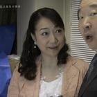 弁護士・森江春策の事件1.mpg_000511878