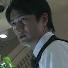 小京都連続殺人事件~スパイスは復讐の味.mpg_001235033